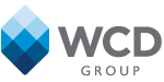 WCD Group