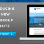 WCD Launches New Website